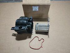 Abgaskühler Opel Astra A20DTH 851008 55573044 Astra 2.0 Cdti DPF Innovation 118