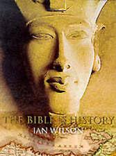 History Non-Fiction Books, Comics and The Bible