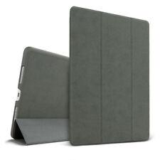 """Coque Etui Housse Cuir Synthétique pour Tablette Apple iPad Pro 9,7"""" / 1247"""