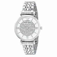 12-Hour Dial Dress/Formal Wristwatches