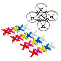 720 Gebürstet Motor Pinsel CW CCW Motor für Tiny7 Quadcopter DIY Drone FPV 2 STÜ