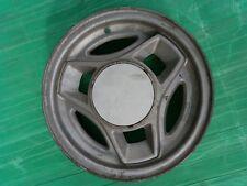 Cerchio x1/9 cromodora