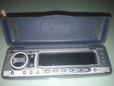 CLARION DXZ618R FRONTALINO AUTORADIO Front Control Panel