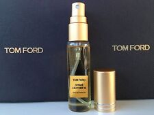 TOM FORD OMBRE LEATHER 16 10ml SPRAY Authentic!!
