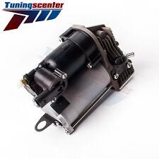 New 1643200504 For Mercedes W/X164 GL320 GL350 ML450 Air Suspension Compressor