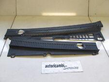 FIAT CROMA 1.9 DIESEL 6M 88KW (2008) RICAMBIO GRIGLIA GOCCIOLATOIO SOTTOPARABREZ