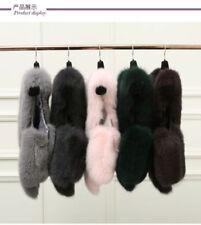 Fur Waistcoat Coats, Jackets & Waistcoats for Women