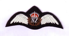 WWII - ROYAL NEW ZEALAND AIR FORCE (Reproduction)