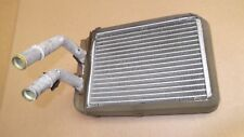 ★★1990-97 TOWN CAR OEM HEATER CORE-89-00 CROWN VIC-GRAND MARQUIS★
