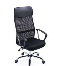 Sedia Da Ufficio Usata.Sedie Ufficio Usate In Vendita Trapani A Batteria Ebay