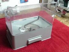 FSP Ice Bin Assembly W109110401