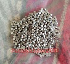 (1.76 oz) 50 Gram 99.98% Pure Molybdenum Mo Element Metal Pellets