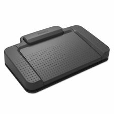 Philips Transcription Kit Foot Pedals, 3 Button Pedal - PSPACC2320