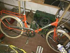 Bici Graziella Usata In Vendita Ebay