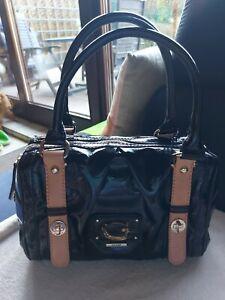Original Guess Damen Handtasche
