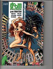 Doom Patrol # 3 Morrison DC Vertigo Comics Graphic Novel TPB Comic Book LH13