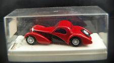 Solido  n°4088 ◊ Bugatti Atalante ◊ 1/43 en boite/boxed