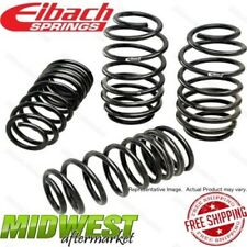 Eibach ProKit Performance Springs Set of 4 Fits 2009-14 Acura TL 2010-11 TSX