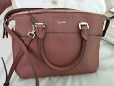 Kalvin Klien Handbag