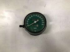 Speedometer Tachometer Kilometerteller Honda CB 750