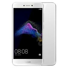 HUAWEI P9 LITE 2017 16GB WHITE ANDROID SMARTPHONE HANDY OHNE VERTRAG LTE/4G