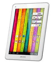 Archos Tablets & eBook-Readers mit Bluetooth