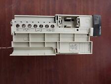 Alimentation TSXPSY2600M Telemecanique TSXPSY2600 Schneider Electric