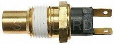 Coolant Temperature Switch TS15 Standard Motor Products