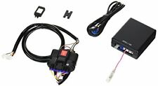 BLITZ SMART THROTTLE CONT  For LEXUS GS350 GRS191  GRS196 2GR-FSE BSSC1