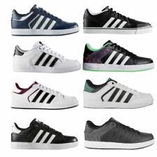 best service 00c08 ff7cb Herren-Skaterschuhe Sneaker günstig kaufen | eBay