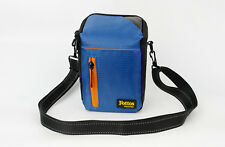 Shoulder Waist HD Camcorder DV Case Bag For SONY Handycam FDR AX53 CX625 AX33