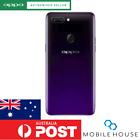 Oppo R15 Pro 128gb Purple Unlocked Dual-sim 1 Year Oppo Warranty (cpo-as New)