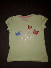 Niñas Edad 2-3 T-Shirt Mothercare