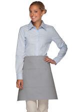 Daystar Aprons 1 Style 113 three pocket half bistro apron ~ Made in USA
