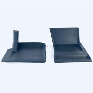 Floor Mat Replacement Panel Pans Mat Delete Panels (Fits BMW E36)