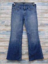 Citizens of Humanity Jeans 28 x 30 Women's Faye Full Leg  (A-46)