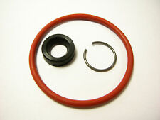 TF8 727 TF6 904 Transmission SPEEDO HOUSING LEAK STOP SEAL KIT Speedometer A727