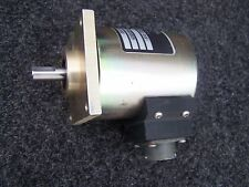 SEQUENTIAL DUAL OUTPUT ENCODER 8192 //25GN-8192