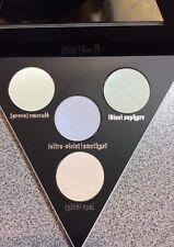 KAT VON D Alchemist Holographic Highlighter Palette AUTHENTIC, BNIB