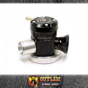 GFB RESPONS TMS BLOW OFF VALVE FITS NISSAN 200SX SILVIA S14/S15 - GFB-T9004