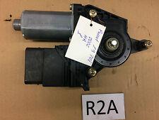 VW Passat 3BG Fensterhebermotor Motor hinten rechts 0130821696 1C0959812