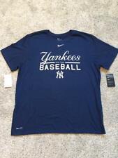 589d0f280006c MLB Shirts for sale | eBay