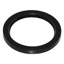 Oil Seal, Lower Crankshaft  Mercury 200-300 EFI/DFI 3.0L 8308981