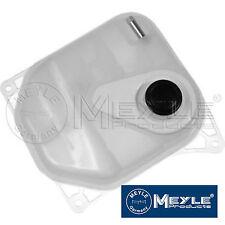 MEYLE Ausgleichsbehälter Kühlmittel Kühlwasser Tank AUDI 1001210041