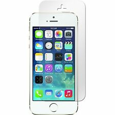 Apple Mobile Phone Bundle with Screen Protector