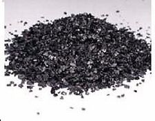 Coconut Shell Granulated Activated Carbon ( GAC ) 1 cubic ft 12 x 40