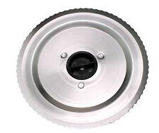 Siemens 12012101 Wellenschliff-Messer für CF4811, MS4000B Allesschneider