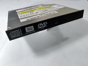 Dell Inspiron 1501 DVD WRITER DRIVE - TS-L632, 0UJ368