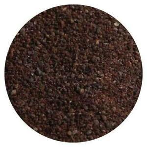 1Kg Edible Himalayan Black Salt | Fine Table Or Cooking Grinder Grain Salt