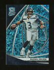 Hottest Russell Wilson Cards on eBay 86